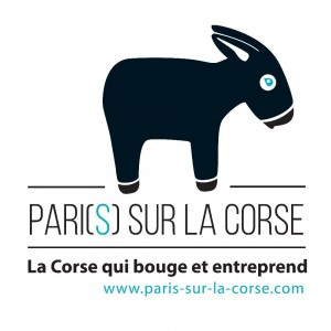 logo_paris_sur_la_corse_blog_