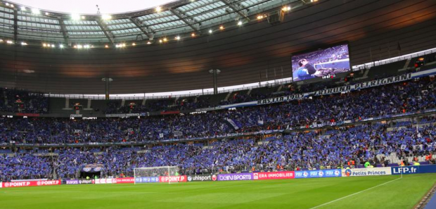 bastia-psg-finale-coupe-ligue-2015-stade-france