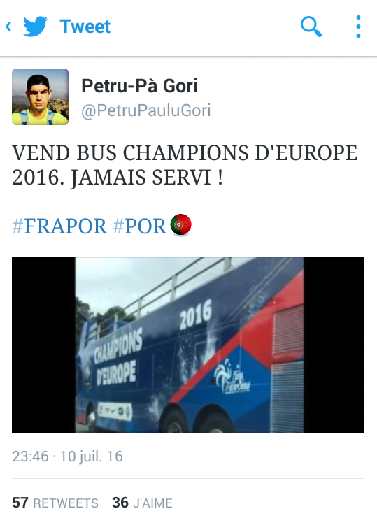 bus-champion-deurope-france-portugal-euro2016-blog-andemu