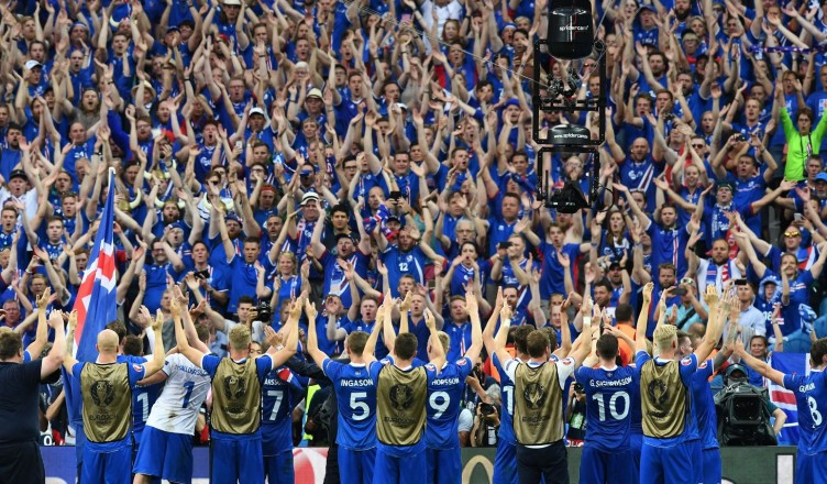 islande-qualification-angleterre-stade-de-france-foot-blog-andemu-8-raisons-supporter-islande