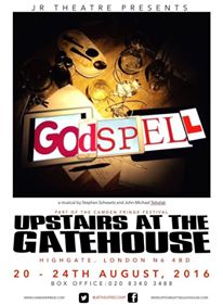 godspell-upstairs-at-the-guest-house-camden-fringe-festival-london-jean-toussaint-torre-corsica-blog-andemu