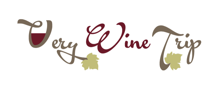 Interview avec Maïlys Ray du blog Very Wine Trip