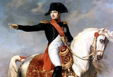 napoleon-bonaparte-creation-du-baccalaureat-blog-corse-andemu